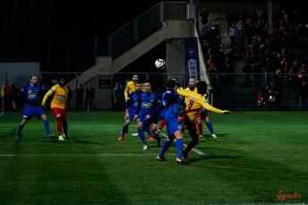 football-longueau-vs-vitree-coupe-de-france-ROMAIN GAMBIER-gazettesports.jpg-10