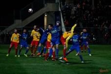 football-longueau-vs-vitree-coupe-de-france-ROMAIN GAMBIER-gazettesports.jpg-14