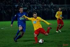 football-longueau-vs-vitree-coupe-de-france-ROMAIN GAMBIER-gazettesports.jpg-16