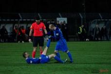 football-longueau-vs-vitree-coupe-de-france-ROMAIN GAMBIER-gazettesports.jpg-17