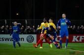 football-longueau-vs-vitree-coupe-de-france-ROMAIN GAMBIER-gazettesports.jpg-2