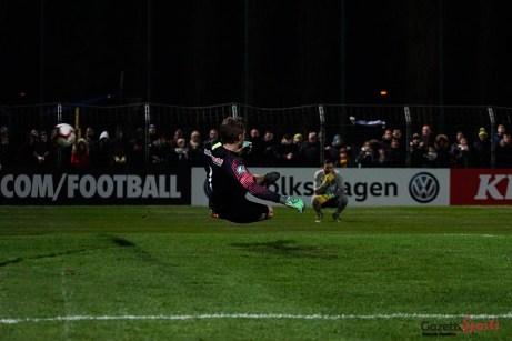 football-longueau-vs-vitree-coupe-de-france-ROMAIN GAMBIER-gazettesports.jpg-24