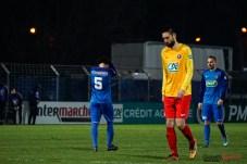 football-longueau-vs-vitree-coupe-de-france-ROMAIN GAMBIER-gazettesports.jpg-26