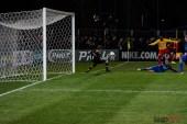 football-longueau-vs-vitree-coupe-de-france-ROMAIN GAMBIER-gazettesports.jpg-3