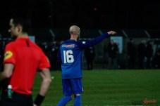 football-longueau-vs-vitree-coupe-de-france-ROMAIN GAMBIER-gazettesports.jpg-32