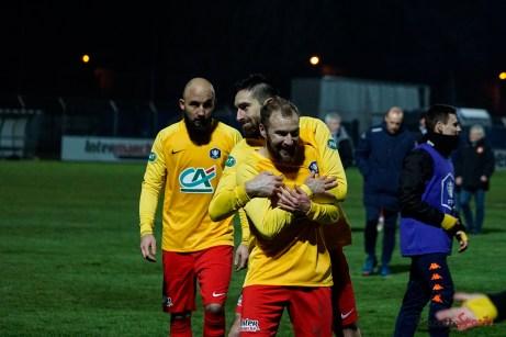 football-longueau-vs-vitree-coupe-de-france-ROMAIN GAMBIER-gazettesports.jpg-37