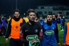football-longueau-vs-vitree-coupe-de-france-ROMAIN GAMBIER-gazettesports.jpg-41