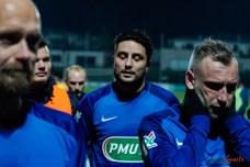 football-longueau-vs-vitree-coupe-de-france-ROMAIN GAMBIER-gazettesports.jpg-43