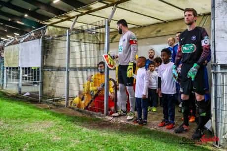 football longueau vs vitree - coupe de france_0002 - leandre leber - gazettesports