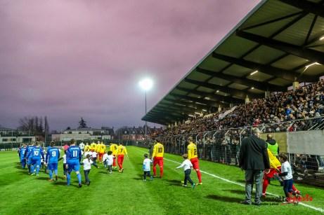 football longueau vs vitree - coupe de france_0005 - leandre leber - gazettesports