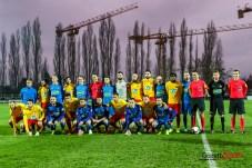 football longueau vs vitree - coupe de france_0008 - leandre leber - gazettesports