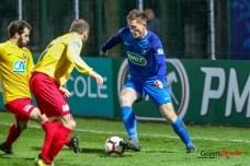 football longueau vs vitree - coupe de france_0011 - leandre leber - gazettesports