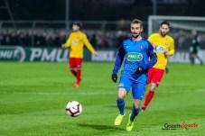 football longueau vs vitree - coupe de france_0012 - leandre leber - gazettesports