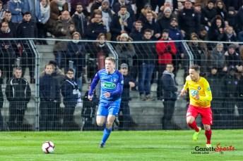 football longueau vs vitree - coupe de france_0016 - leandre leber - gazettesports