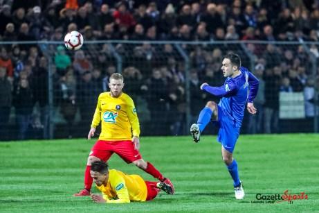 football longueau vs vitree - coupe de france_0025 - leandre leber - gazettesports