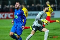 football longueau vs vitree - coupe de france_0031 - leandre leber - gazettesports