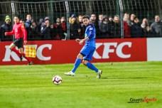 football longueau vs vitree - coupe de france_0032 - leandre leber - gazettesports