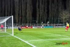 football longueau vs vitree - coupe de france_0042 - leandre leber - gazettesports