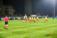 football longueau vs vitree - coupe de france_0043 - leandre leber - gazettesports