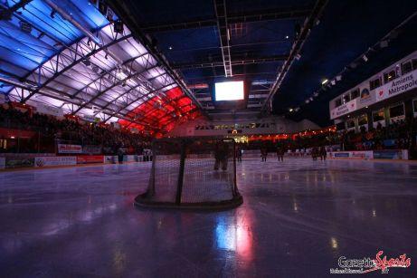 hockey sur glace GOTHIQUES LYON 15 1 19 photos roland sauval gazette sports_20