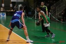BASKET-BALL - ESCLAMS vs Laval - Gazette Sports - Coralie Sombret-30