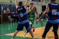 BASKET-BALL - ESCLAMS vs Laval - Gazette Sports - Coralie Sombret-32