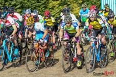 CYCLOCROSS - Championnat de France - Gazette Sports - Coralie Sombret-52
