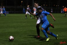 FOOTBALL - ACA vs Tourcoing - Gazette Sports - Coralie Sombret-32