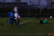 FOOTBALL - ACA vs Tourcoing - Gazette Sports - Coralie Sombret-7