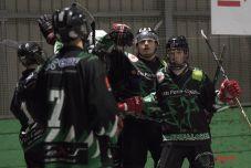 Green Falcons vs Reims (Reynald Valleron) (11)