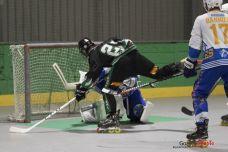Green Falcons vs Reims (Reynald Valleron) (12)