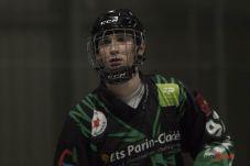 Green Falcons vs Reims (Reynald Valleron) (15)