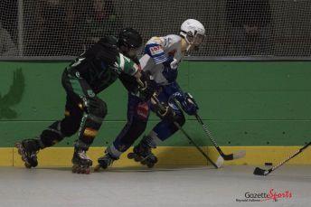 Green Falcons vs Reims (Reynald Valleron) (19)