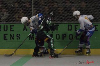 Green Falcons vs Reims (Reynald Valleron) (22)