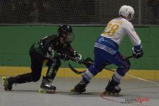 Green Falcons vs Reims (Reynald Valleron) (25)