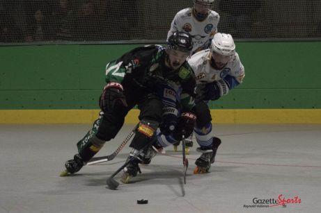 Green Falcons vs Reims (Reynald Valleron) (28)