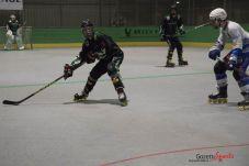 Green Falcons vs Reims (Reynald Valleron) (35)