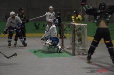 Green Falcons vs Reims (Reynald Valleron) (46)
