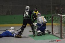 Green Falcons vs Reims (Reynald Valleron) (47)