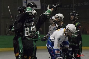 Green Falcons vs Reims (Reynald Valleron) (9)