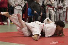 Judo (Cadettes) (Reynald Valleron) (14)