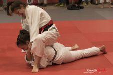 Judo (Cadettes) (Reynald Valleron) (40)