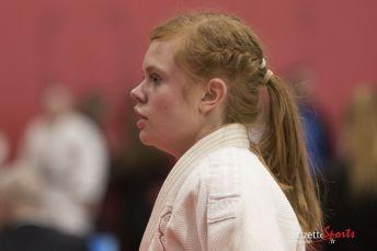 Judo (Cadettes) (Reynald Valleron) (46)