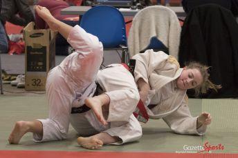 Judo (Cadettes) (Reynald Valleron) (49)