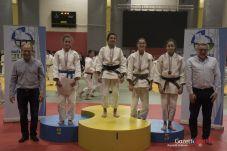 Judo (Cadettes) (Reynald Valleron) (61)