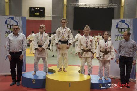 Judo (Cadettes) (Reynald Valleron) (62)