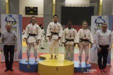 Judo (Cadettes) (Reynald Valleron) (65)
