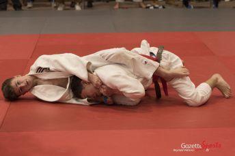 Judo demie-finale (Cadets) (Reynald Valleron) (11)