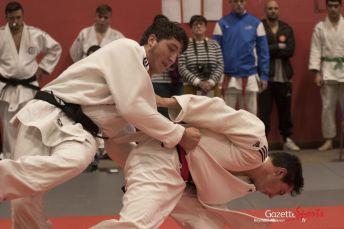 Judo demie-finale (Cadets) (Reynald Valleron) (35)