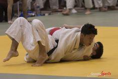 Judo demie-finale (Cadets) (Reynald Valleron) (37)